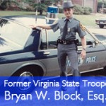 Bryan W. Block